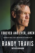 Forever and Ever, Amen | Randy Travis |