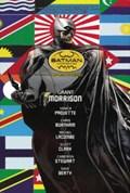 Batman Incorporated | Grant Morrison |
