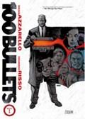 100 Bullets Book One   Brian Azzarello  