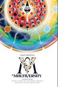 The Multiversity Deluxe Edition   Grant Morrison  