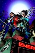 Nightwing Vol. 3: False Starts | Chuck Dixon |