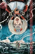 Trillium The Deluxe Edition | Jeff Lemire |