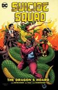 Suicide Squad Vol. 7 The Dragon's Hoard   Ostrander, John ; Yale, Kim  