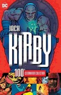 Jack Kirby 100   Various  