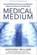 Medical Medium | Anthony William |