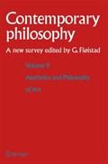 Aesthetics and Philosophy of Art   Guttorm Floistad  