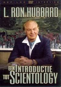 Een introductie tot Scientology   L. Ron Hubbard  