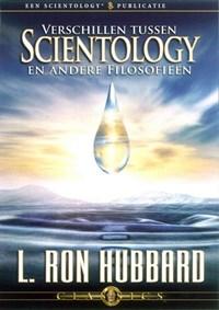 Verschillen tussen Scientology en andere Filosofieën | L. Ron Hubbard |