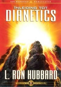 Inleiding tot Dianetics   L. Ron Hubbard  
