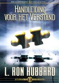 Handleiding voor het verstand | L. Ron Hubbard |