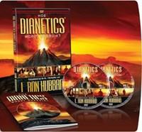 Hoe Dianetics wordt gebruikt | L.Ron Hubbard |