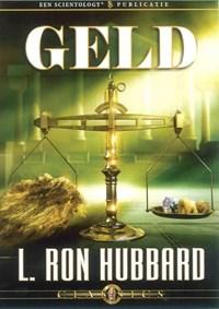 Geld | L. Ron Hubbard |