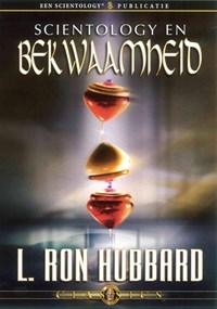 Scientology en Bekwaamheid | L. Ron Hubbard |
