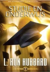 Studie en Onderwijs   L. Ron Hubbard  