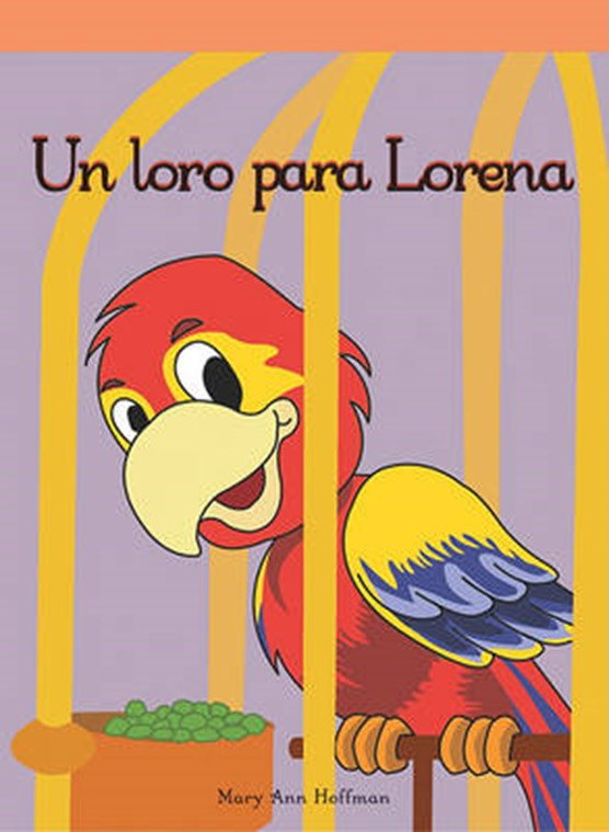 Loro Para Lorena