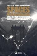 Spaces of Neoliberalism | Brenner, Neil ; Theodore, Nik |