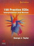 150 Practice ECGs | George J. Taylor |