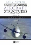 Understanding Aircraft Structures | John Cutler ; Jeremy Liber |