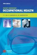 Occupational Health   Aw, Tar-Ching ; Gardiner, Kerry ; Harrington, J. M.  