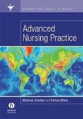 International Council of Nurses | Schober, Madrean ; Affara, Fadwa |