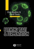 Brewing Yeast and Fermentation | Boulton, Christopher ; Quain, David |