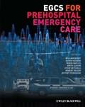 The ECG in Prehospital Emergency Care | Brady, William J. ; Hudson, Korin B. ; Naples, Robin |