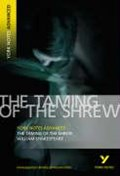 Taming of the Shrew: York Notes Advanced | William Shakespeare |