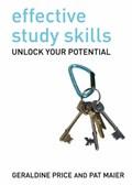 Effective Study Skills | Geraldine Price ; Pat Maier |