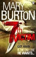 The 7th Victim | Mary Burton |