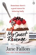 My Sweet Revenge | Jane Fallon |