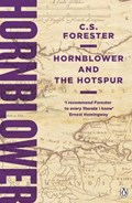 Hornblower and the Hotspur   C. S. Forester  