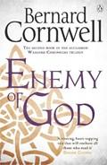 Enemy of God | Bernard Cornwell |