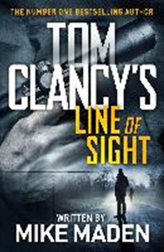 Line of sight