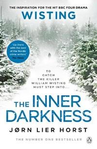 The Inner Darkness   Jorn Lier Horst  