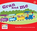 Gran and Me | Jay Dale |