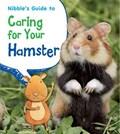 Pets' Guides Pack A of 6   Anita Ganeri  
