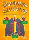 Your Respiration and Circulation   Melanie Waldron  