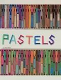 Pastels   Mari Bolte ; Pamela Becker  