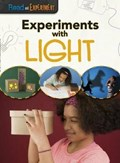 Experiments with Light | Isabel Thomas |