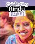 Celebrating Hindu Festivals | Liz Miles |