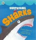 Surprising Sharks | Nicola Davies |