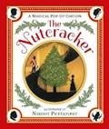 The Nutcracker | N Puttapipat |