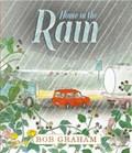 Home in the Rain | Bob Graham |