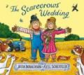 The Scarecrows' Wedding | Julia Donaldson |