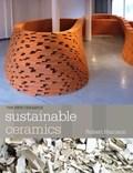 Sustainable Ceramics | Robert Harrison |