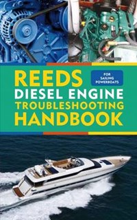 Reeds Diesel Engine Troubleshooting Handbook | Barry Pickthall |