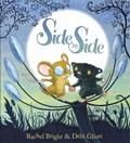 Side by Side | Rachel Bright |