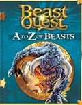 Beast Quest: A to Z of Beasts | Adam Blade |
