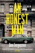An Honest Man   Ben Fergusson  