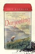 Darjeeling   Jeff Koehler  